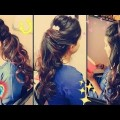 4-Easy-long-hair-hairstyles-Hair-Style