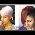 40-Beauty-Long-Pixie-Hairstyles-Ideas