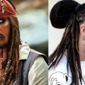 40-Cool-Hairstyles-For-Dreads-Men-Dreads-Men-Styles-Now-Followed-All-Over-The-World