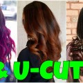 40-V-Cut-and-U-Cut-Hairstyles-to-Angle-Your-Strands-to-Perfection-Part-2-of-4