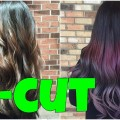 40-V-Cut-and-U-Cut-Hairstyles-to-Angle-Your-Strands-to-Perfection-Part-4-of-4