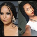 41-Beautiful-And-Cute-Micro-Braids-Hairstyles-For-Black-Women-You-Definitely-Need-This