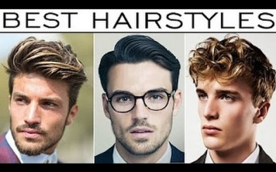 5-BEST-MENS-HAIRSTYLES-OF-2017-Most-Attractive-Mens-Hair-Styles