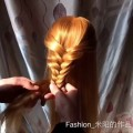 5-Easy-Hairstyles-for-Long-Hair-Best-Hairstyles-for-Girls-2-5