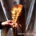 5-Easy-Hairstyles-for-Long-Hair-Best-Hairstyles-for-Girls-2-DIY-Makeup-Hairstyles