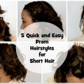 5-Quick-and-Easy-Prom-Hairstyles-for-Short-Hair-Sharnia