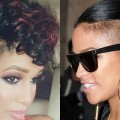 50-Choice-Short-Mohawk-Hairstyles-For-Black-Women-To-Be-Different