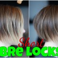 50-Cute-and-Easy-To-Style-Short-Layered-Hairstyles-Part-5-of-5