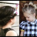 55-Cute-Hairstyles-For-Toddler-Girls-Little-Girls-To-Make-Your-Girl-More-Beautiful