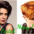 60-Classy-Short-Haircuts-and-Hairstyles-for-Thick-Hair-Part-5-of-6