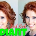 60-Super-Chic-Hairstyles-for-Long-Faces-to-Break-Up-the-Length-Part-1-of-6
