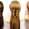 7-Easy-Hairstyles-for-Long-Hair-Best-Hairstyles-for-Girls