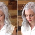 70-Darn-Cool-Medium-Length-Hairstyles-for-Thin-Hair-Part-5-of-7