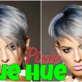 70-Short-Shaggy-Edgy-Choppy-Pixie-Cuts-and-Styles-Part-2-of-7