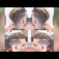Amazing-Hairstyles-For-This-Summer-For-Men-2017