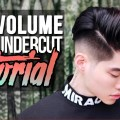 BIG-VOLUME-FADE-UNDERCUT-Disconnected-Undercut-2017-Mens-Hairstyle-Tutorial