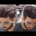 BIG-VOLUME-Quiff-Mens-Haircut-and-Hairstyle-2017