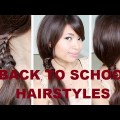 Back-to-school-7-days-quick-and-easy-hairstyles