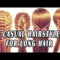 Best-Hairstyles-Casual-Hairstyles-for-Long-Hair-Best-Hairstyles-for-Girls-2017