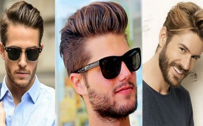 Best-Mens-hairstyles-2017-Mens-New-Stunning-Hairstyles-2017-Popular-Mens-Hairstyles-For-2017