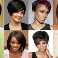 Black-people-short-hairstyles-black-female-short-hairstyles-black-ladies-hairstyles-2016