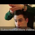 Cool-New-Hairstyle-Mens-Short-Haircut-2016-Modern-Crew-Cut2setting-by-mens-Hairstyle