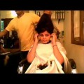 Curly-Haircut-Dry-Haircut-Promotional-Haircut