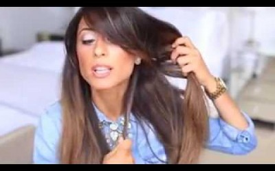 Cute-Easy-Back-To-School-Hairstyles-new-collection-by-makeup-and-beauty-tips