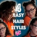 Four-Hairstyles-for-Short-to-Medium-Length-Hair-Kaitlyn-Le