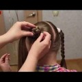 Funny-hairstyles-for-partying-Hairstyles-for-Long-Hair-Best-Hairstyles-for-Girls