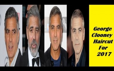 George-Clooney-Haircut-18-Best-George-Clooney-Hairstyles-for-2017