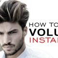 HOW-TO-ADD-VOLUME-TO-YOUR-HAIR-Mens-Hairstyle-Tutorial-ALEX-COSTA