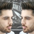 HOW-TO-DO-A-SIMPLE-HAIRCUT-FOR-MEN-EASY-BEGINNER-HAIRCUT-TUTORIAL