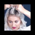 HairStyle-ChannelPeinados-para-Cabello-Corto-Tutorial-Compilacin-2017-Hairstyles-for-short-hai