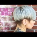 Haircuts-2017-Exciting-short-haircut-for-Calynn-hairstyles