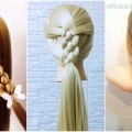 Hairstyle-and-make-up-5-Easy-Hairstyles-for-Long-Hair-Best-Hairstyles-for-Girls