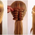 Hairstyle-and-make-up-5-Easy-Hairstyles-for-Long-Hair-Best-Hairstyles-for-Girls-2
