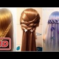 Hairstyle-trends-2k17-10-Amazing-Hairstyles-Tutorials-Life-Hacks-for-Girls