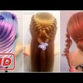 Hairstyle-trends-2k17-The-Most-Beautiful-Hairstyles-Tutorials-February-2017