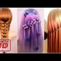Hairstyle-trends-2k17-The-Most-Beautiful-Hairstyles-Tutorials-January-2017-1
