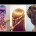 Hairstyle-trends-2k17-The-Most-Beautiful-Hairstyles-Tutorials-January-2017