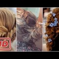 Hairstyle-trends-2k17-The-Most-Beautiful-Hairstyles-Tutorials-This-Week