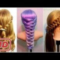 Hairstyle-trends-2k17-Top-10-Amazing-Hairstyles-Tutorials-Compilation-2017-