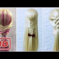 Hairstyle-trends-2k17-Top-10-Amazing-Hairstyles-Tutorials-Compilation-2017