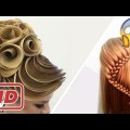 Hairstyle-trends-2k17-Top-15-Amazing-Hair-Transformations-Beautiful-Hairstyles-Compilation-2017