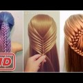 Hairstyle-trends-2k17-Top-5-Amazing-Hairstyles-Tutorials-Compilation-2017