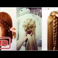 Hairstyle-trends-2k17-Top-6-Amazing-Hairstyles-Tutorials-Compilation-2017-