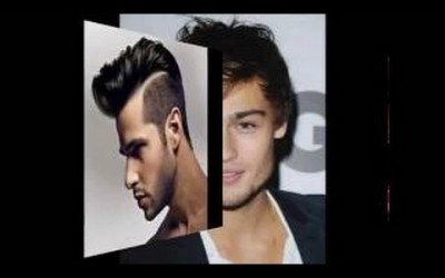 Hairstyles-2017-30-Classy-Hairstyles-For-Men-hairstyles