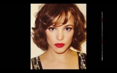 Hairstyles-2017-30-Natural-Curly-Hairstyles-Short-Curly-Hairstyles-For-Women-hairstyles