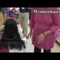 Hairstyles-2017-Chop-Chop-In-Mall-Ponies-Chopped-total-8-women-got-haircut-hairstyles